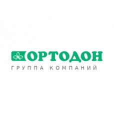 ОРТОДОН - производитель ортопедических массажных ковриков