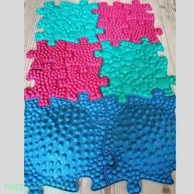 Купить массажный коврик Морской в Минске