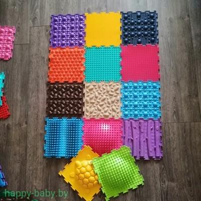 Ортопедические коврики для детей - интернет-магазин