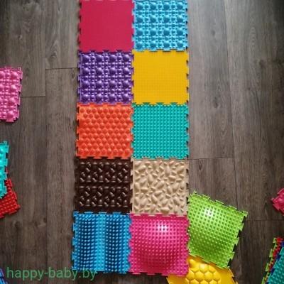Интернет - магазин ортопедических ковриков