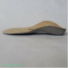 Стельки ортопедические Талус Забота