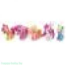 Пони с аксессуарами, свет/звук, арт. 88476