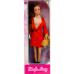 Кукла Defa Lucy Модница с сумочкой , арт. 8365