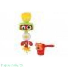 """Игрушка для купания """"Веселый водопад"""", арт. 9906"""