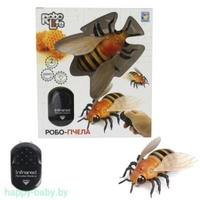 Пчела на ИК управлении, арт.  9923
