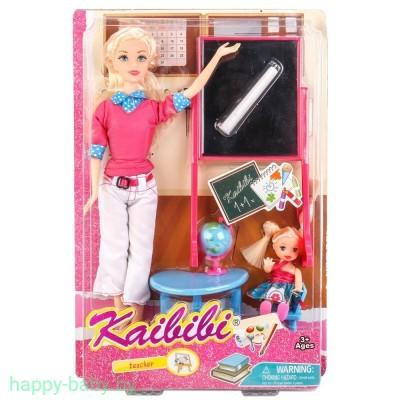 "Кукла ""Кайлили учитель"", арт. BLD130"