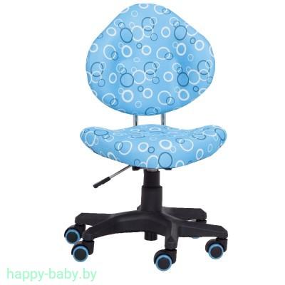 Стул регулируемый детский (кресло) , арт. EC201