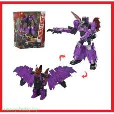 """Робот-трансформер """"Дракон"""" Robot Force, 18 см, 2 в 1 , арт. J8058F"""