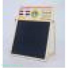 Магнитная доска с пазлами, арт. HM1119B
