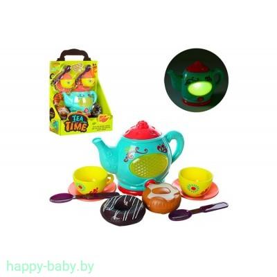 Посуда чайный сервиз , арт. P8615