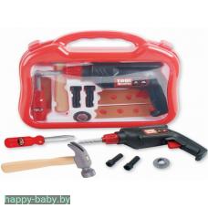 Игровой набор инструментов , арт. T6700A