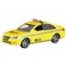 """Машина инерционная """"Такси"""", свет/звук, 1:16, арт. WY560C"""