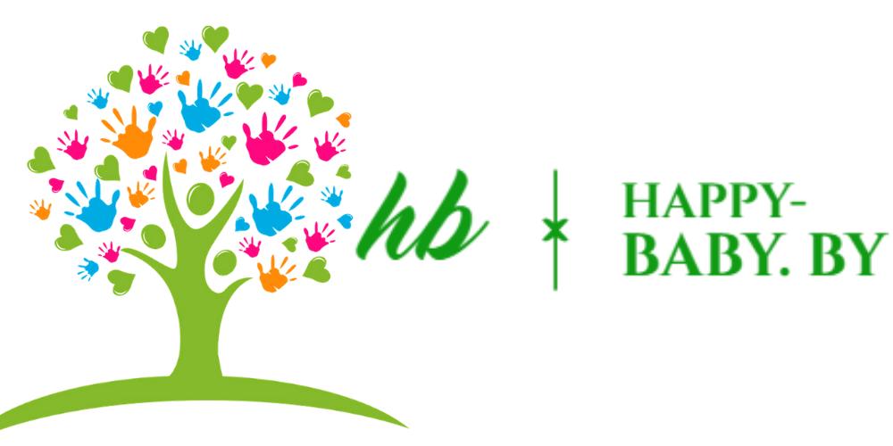 Интернет- магазин HAPPY-BABY